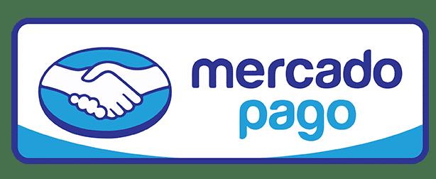 Percepciones Mercado Libre y Mercado Pago