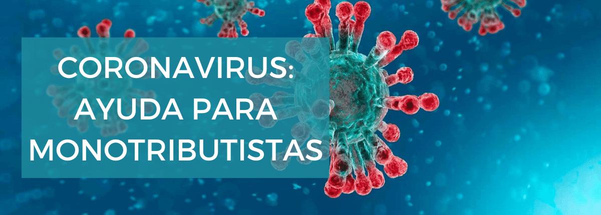 coronavirus monotributistas