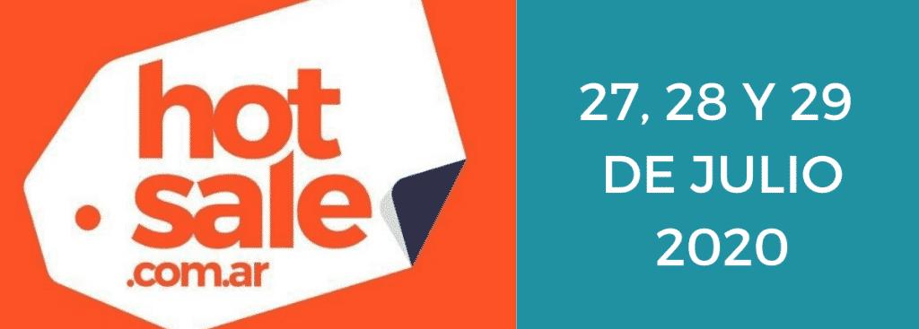hot-sale-2020-cuarentena