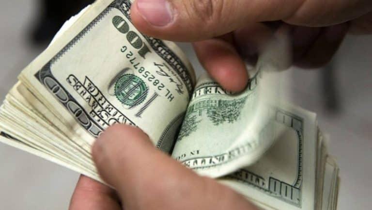 compra dolar monotributo