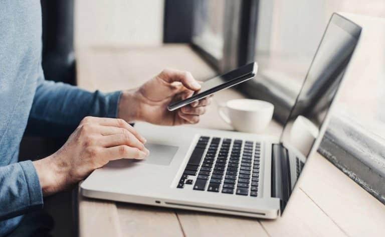 cuit online sociedades