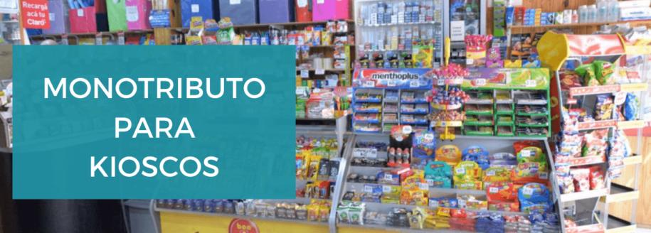 categoría-monotributo-kioscos