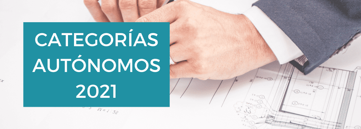 autónomos-valores-categorias-2021