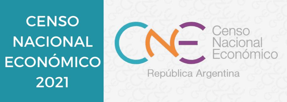 censo-nacional-económico-2021