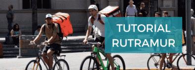 tutorial-rutramur-como-sacarlo