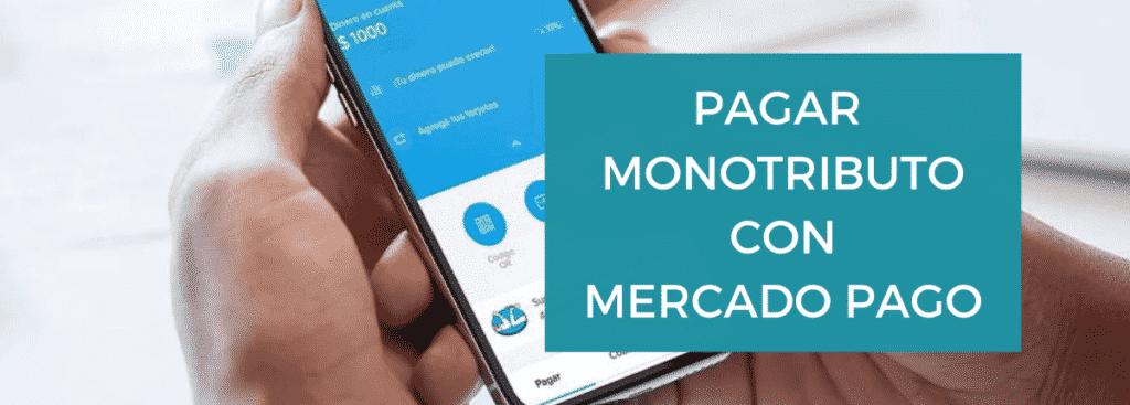 como-pagar-monotributo-mercadopago