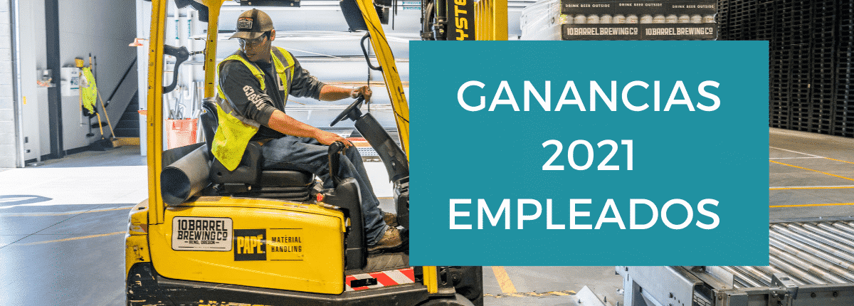 ganancias-empleados-sueldos-2021