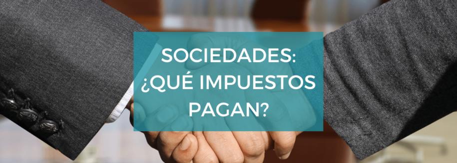 impuestos-sociedades-argentina