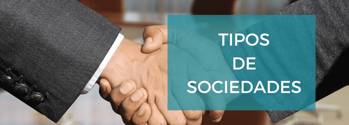 tipos-sociedades-argentina
