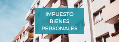 bienes-personales-2021