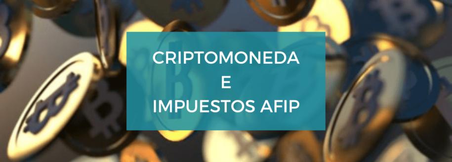 mpuestos-criptomoneda-afip-argentina