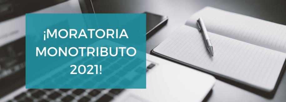 moratoria-monotributo-2021