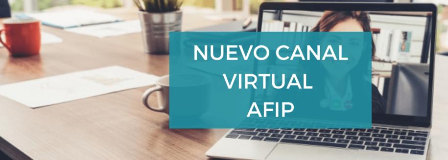 afip-nuevo-canal-atencion-virtual