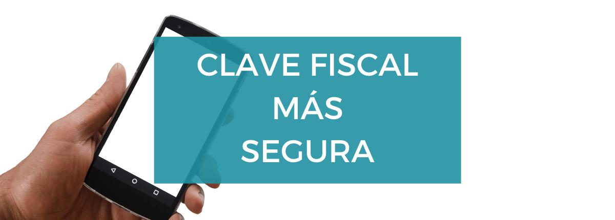 clave-fiscal-afip-token