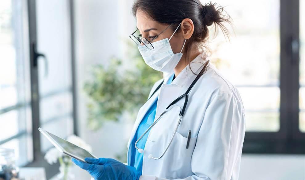 medico-como-facturo-clinica