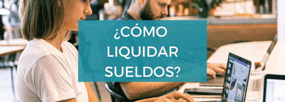 como-hacer-liquidación-sueldos-argentina