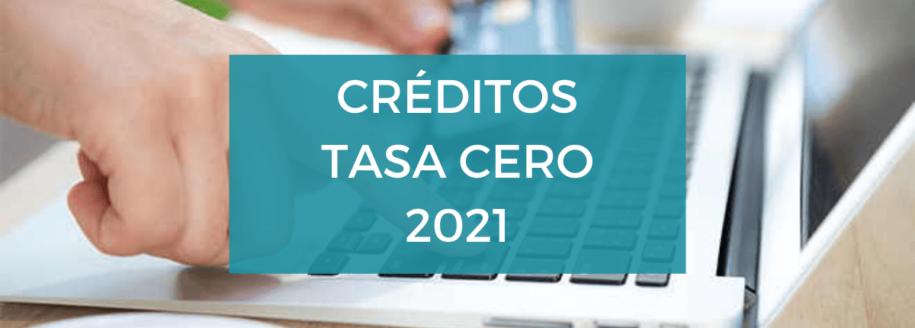 créditos-tasa-cero-monotributistas-2021