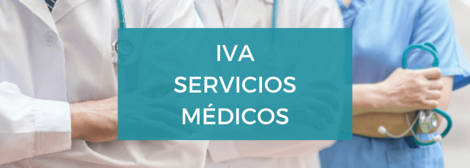 cuál-iva-servicios-médicos
