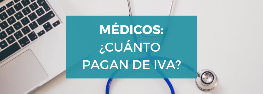cuánto-pagan-iva-médicos