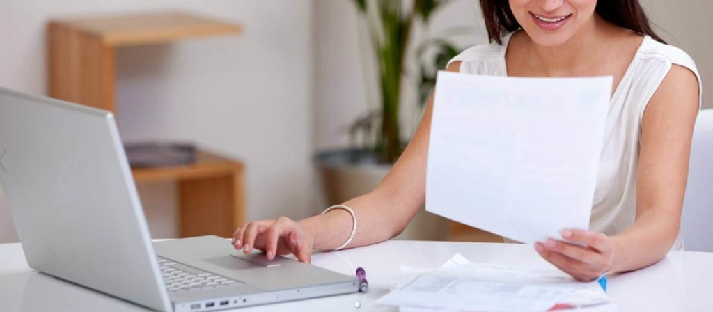 monotributo-débito-automático