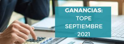 ganancias-tope-septiembre-2021