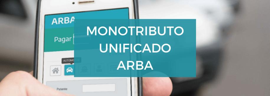 monotributo-unificado-arba