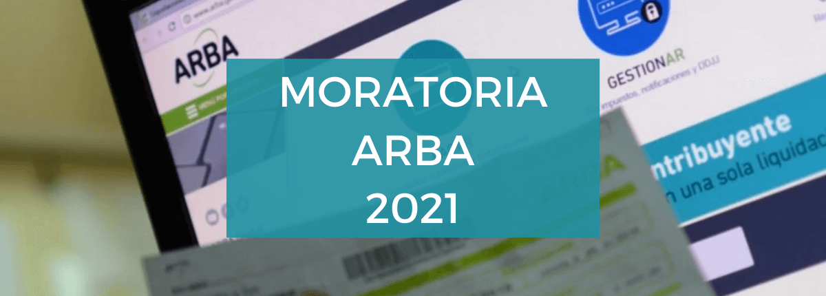 moratoria-arba-2021