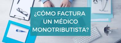 cómo-factura-médico-monotributista