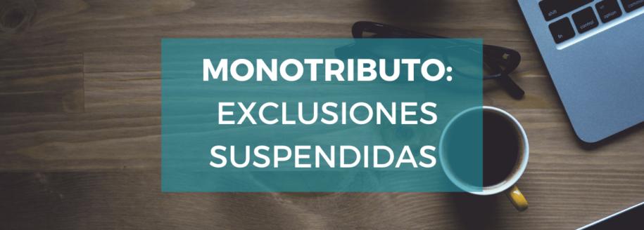 suspensión-exclusiones-oficio-monotributo