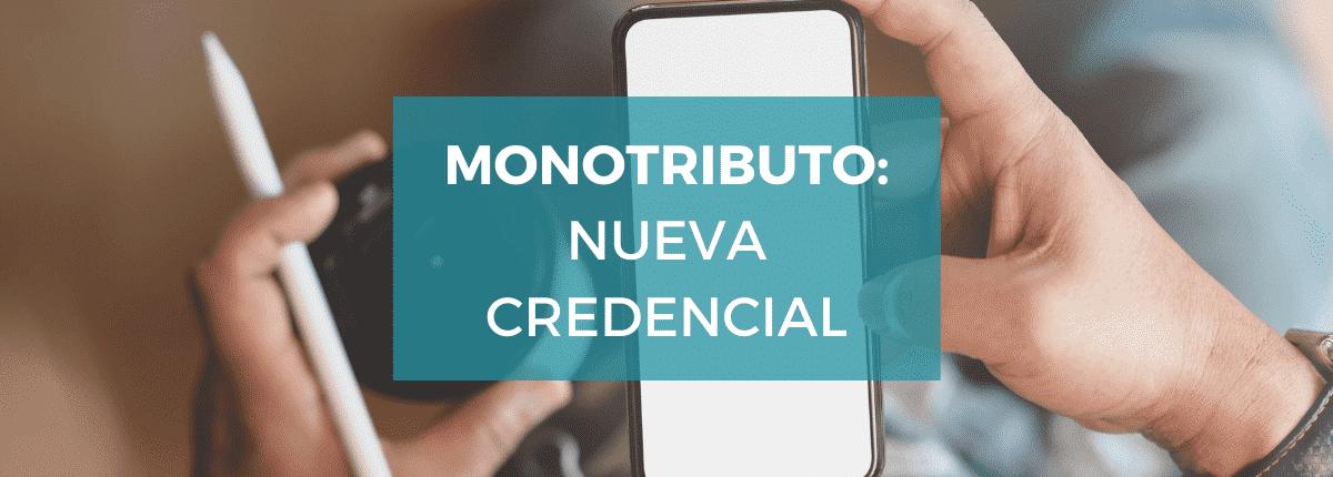 nueva-credencial-pago-monotributo