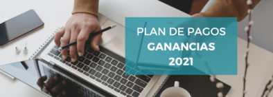 plan-pagos-afip-ganancias-2021